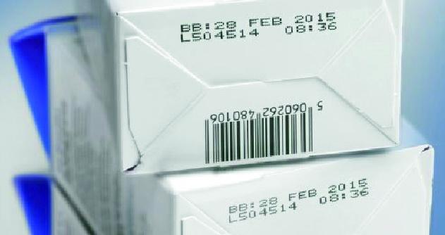 industria de plasticos, cartones y papeles