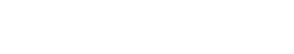 V&M Figueroa Ingenieros