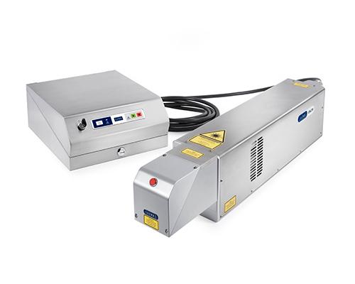 Impresora Láser CSL Linx CSL30