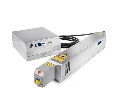 Impresora Láser CSL Linx CSL10