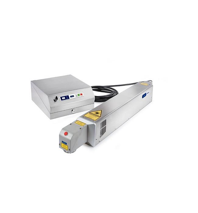 codificadoras laser