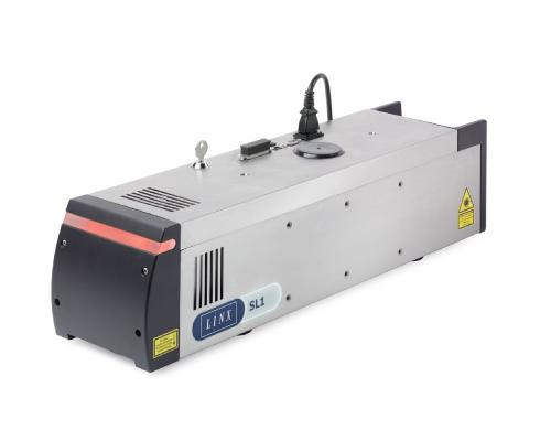 Impresora Láser CSL Linx SL1