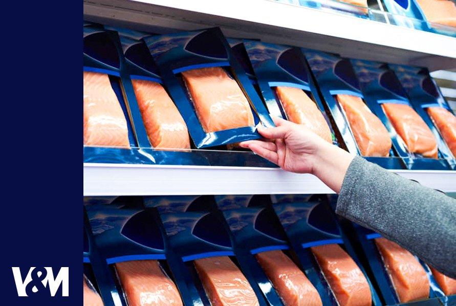 codificacion de envases de productos pesqueros