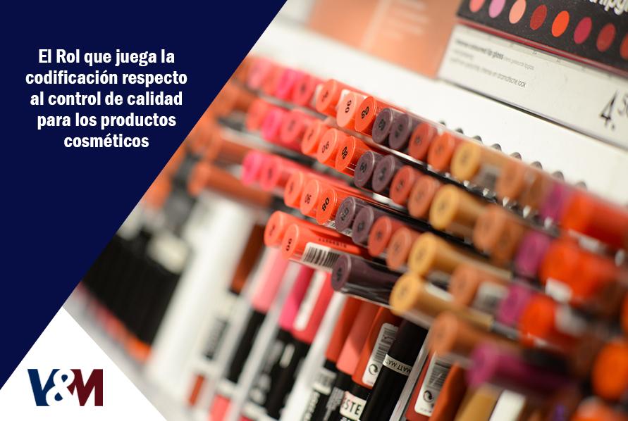 codificacion, codificacion-control-de-calidad, codificacion de cosmeticos