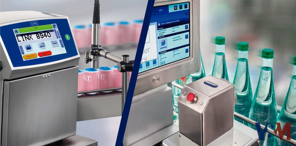 equipos-para-la-automatización-y-codificación-industrial