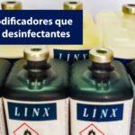 tintas para codificadores resistentes al alcohol