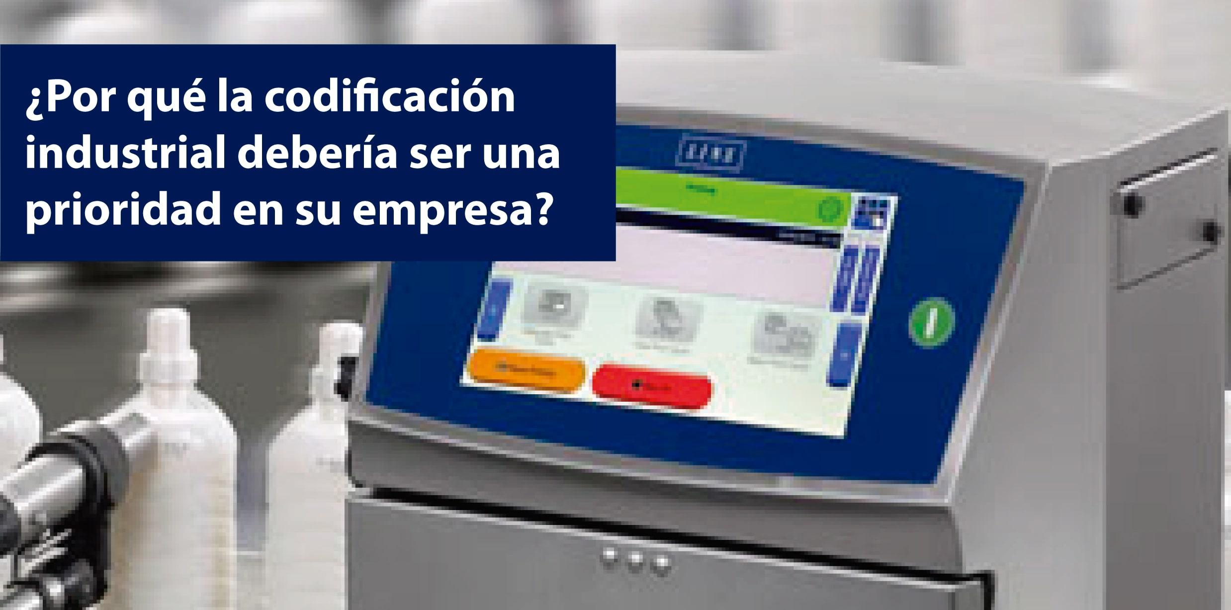 impresoras industriales en peru