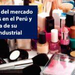 codificadoras para cosmeticos