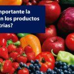 codificadoras para alimentos