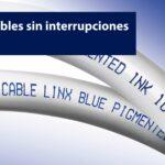 marcado para cables